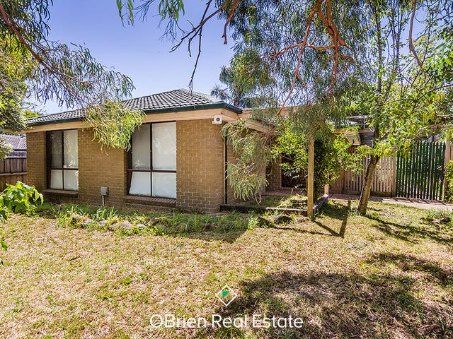 1 Marsden Court, Cranbourne, Vic 3977