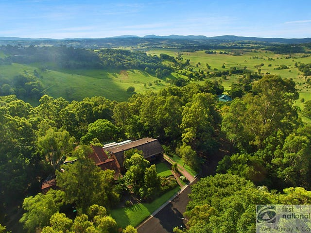 9 Carramar Drive, Goonellabah, NSW 2480