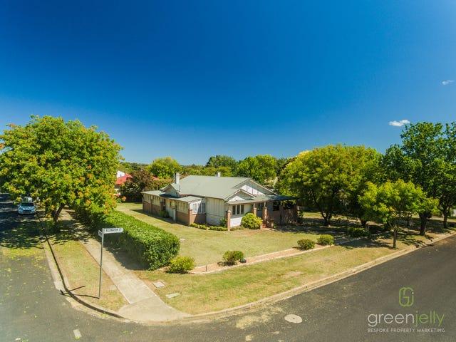 182 Allingham Street, Armidale, NSW 2350