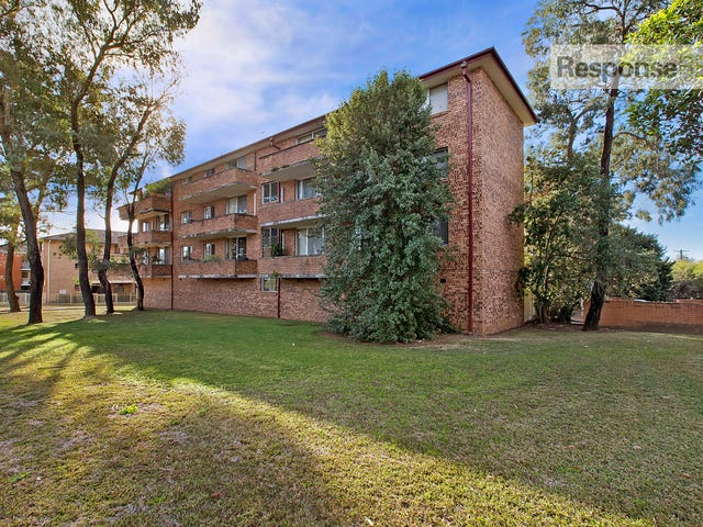 17/165 Derby Street, Penrith, NSW 2750