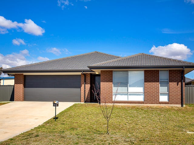 9 Lorikeet Drive, Tamworth, NSW 2340