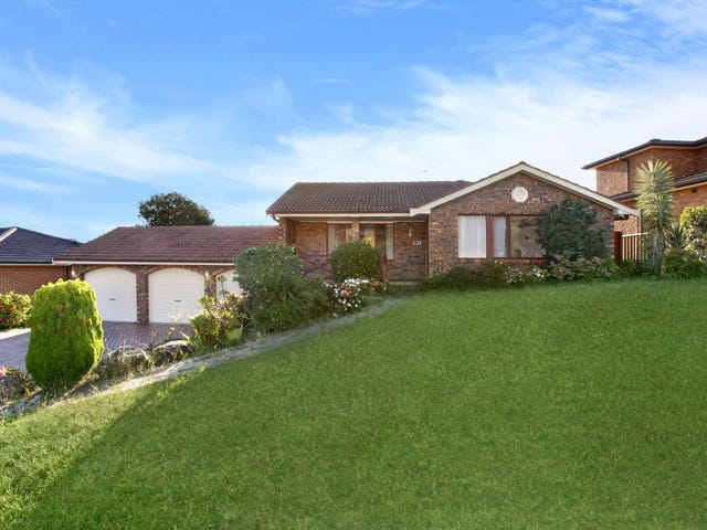 50 First Farm Drive, Castle Hill, NSW 2154