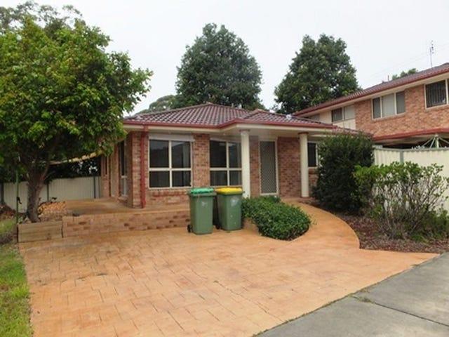 184A Karalta Road, Erina, NSW 2250
