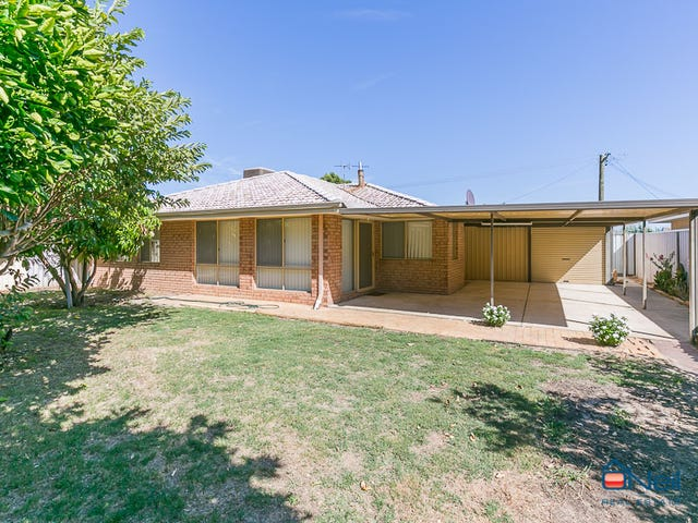 17 Gaze Court, Armadale, WA 6112