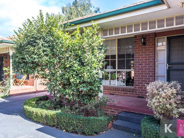 4/95 Old Princes Hwy, Beaconsfield, Vic 3807