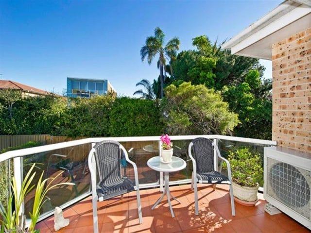 11/21-23 Roscoe Street, Bondi Beach, NSW 2026