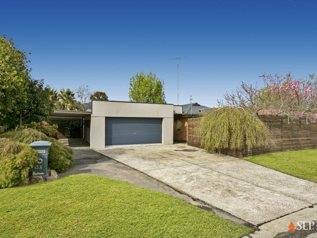 3A Princes Highway, Trafalgar, Vic 3824