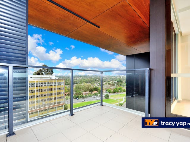 903G/4 Devlin Street, Ryde, NSW 2112