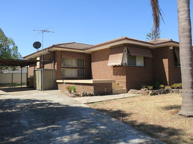 30 Thomas Street, St Marys, NSW 2760