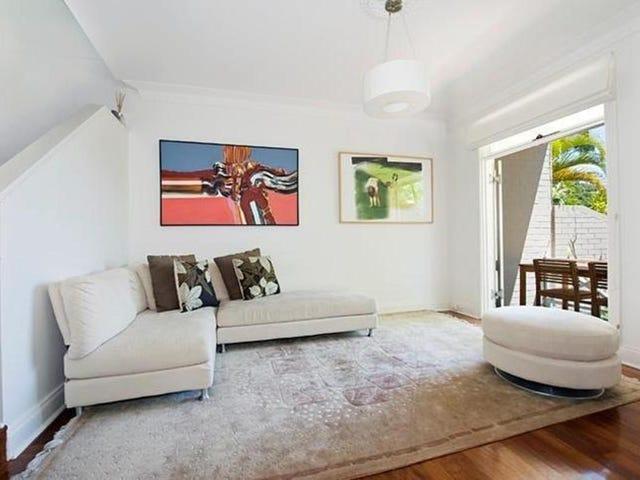 4/1B Badham Avenue, Mosman, NSW 2088