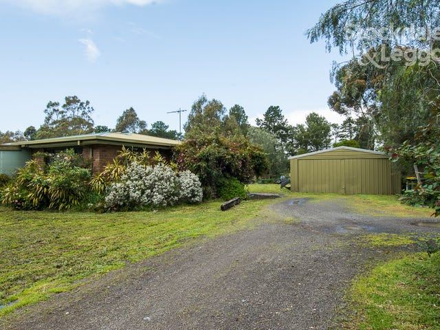 50 Tolson Street, Teesdale, Vic 3328