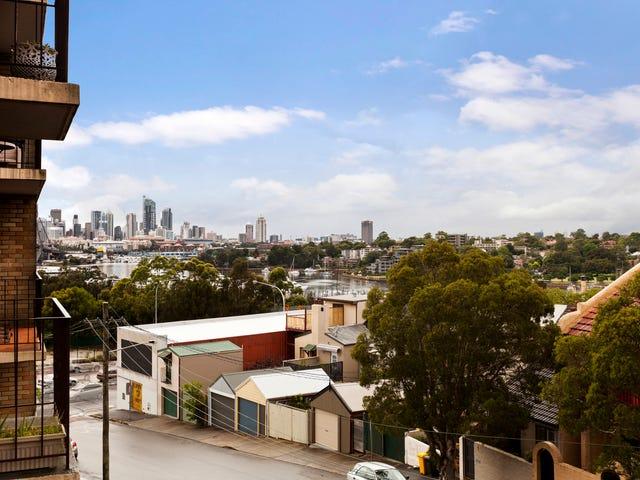 28/3 Hornsey Street, Rozelle, NSW 2039
