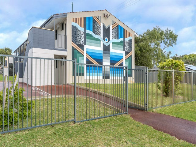 6/6 Gosforth Court, Rockingham, WA 6168