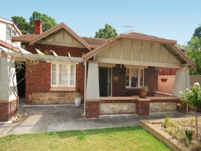 422 Cross Road, Clarence Park, SA 5034