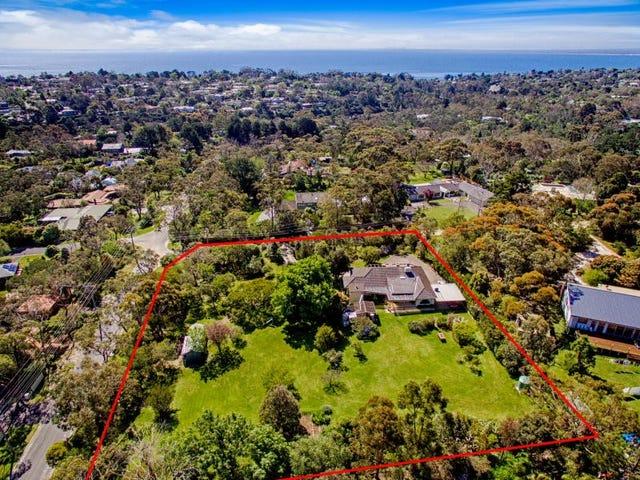 15 Amesbury Road, Mount Eliza, Vic 3930
