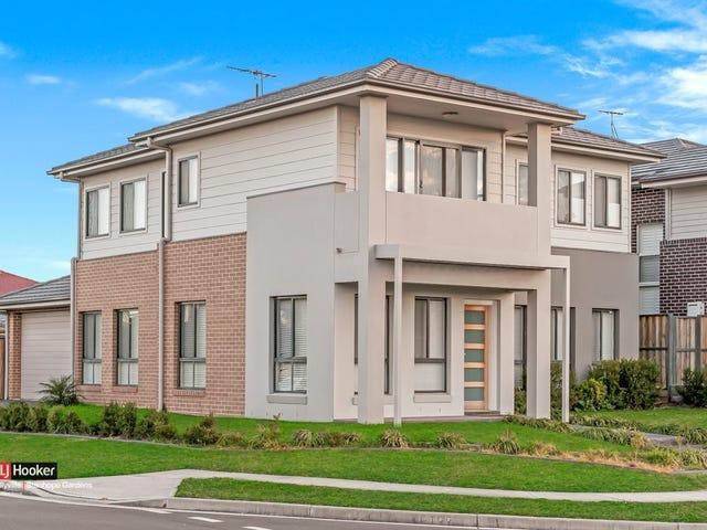 1 Marsh Street, The Ponds, NSW 2769
