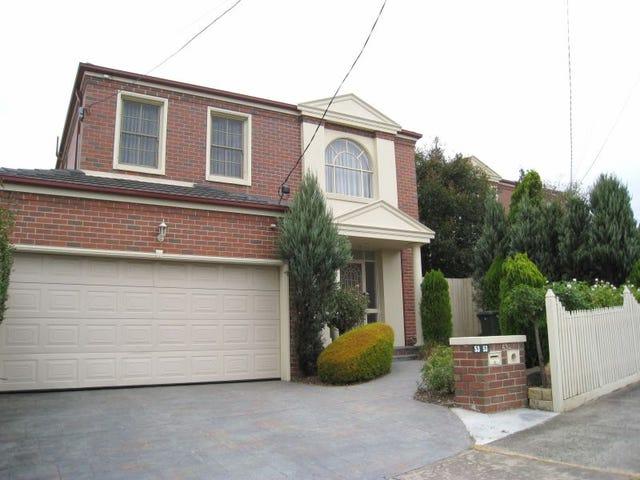 53 Gillard Street, Burwood, Vic 3125