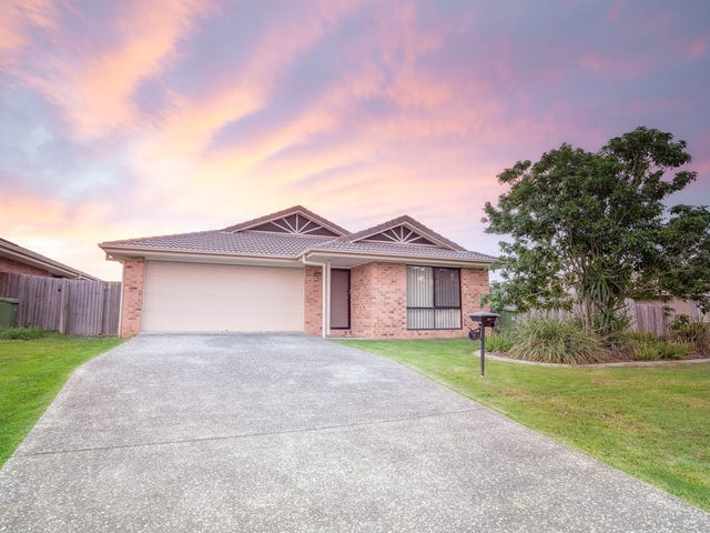 10 Twin Rivers Drive, Eagleby, Qld 4207