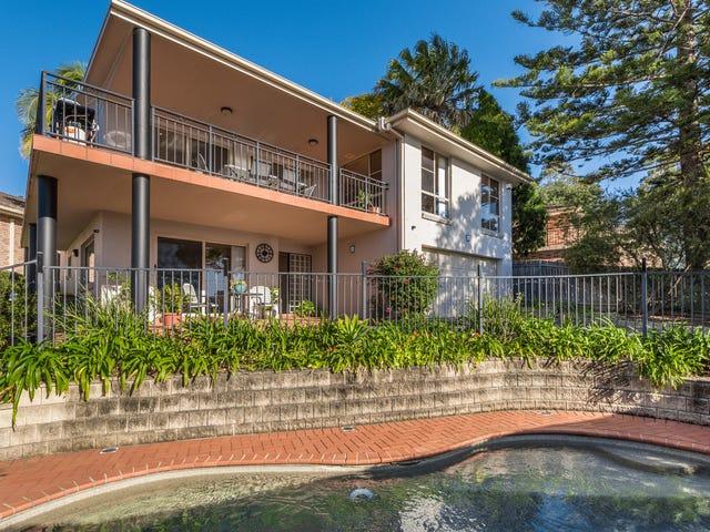 126a Steyne Road, Saratoga, NSW 2251