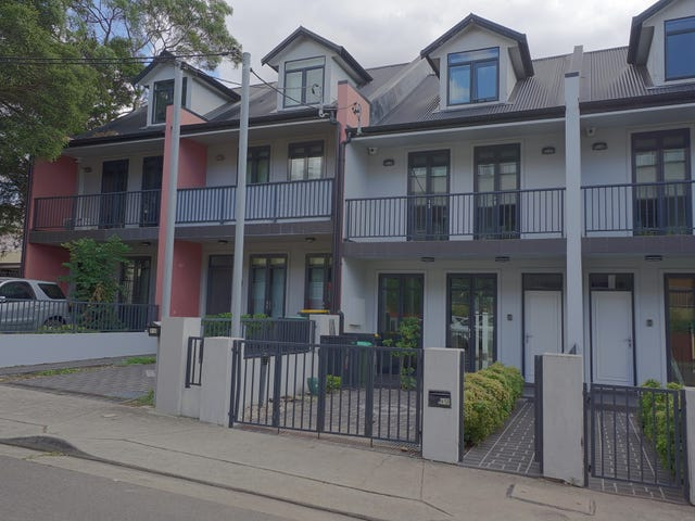 91 Church Street, St Peters, NSW 2044