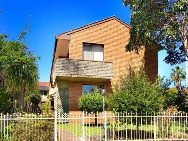 2/9 Virginia Street, Wollongong, NSW 2500
