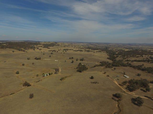 """Mt Pleasant"" - 710 Pulletop Road, Wagga Wagga, NSW 2650"