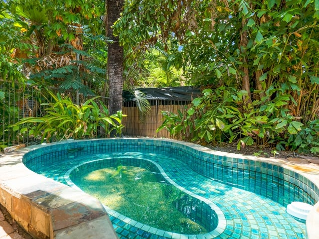 20A Fleming Street, The Narrows, NT 0820