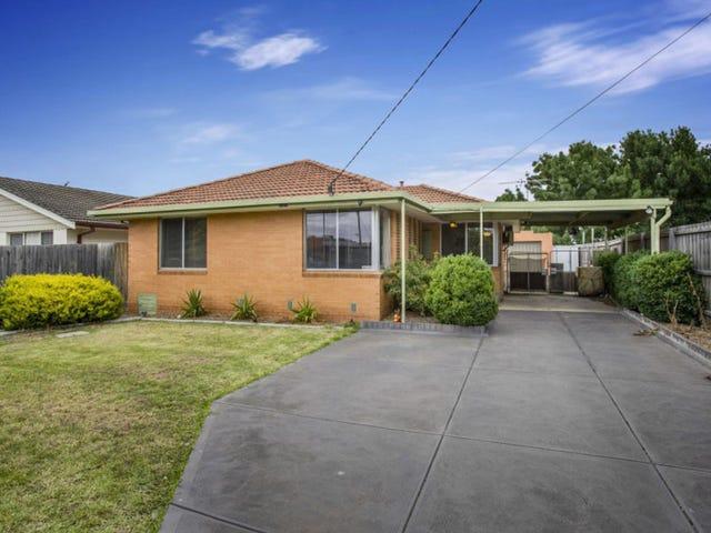 15 Melba Avenue, Sunbury, Vic 3429