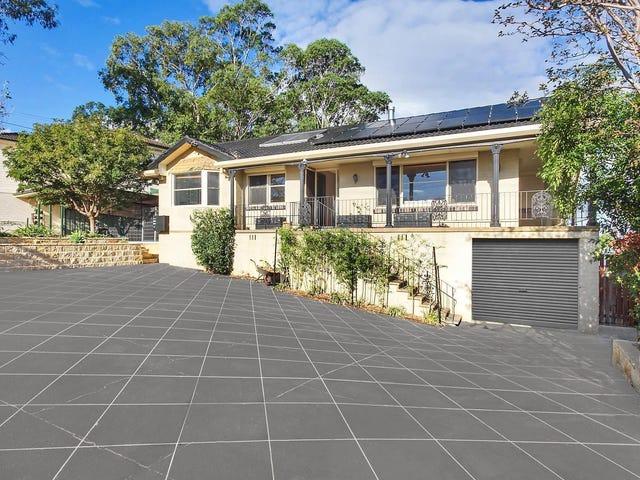357 Seven Hills Road, Seven Hills, NSW 2147