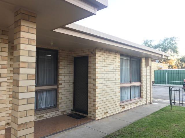 37/33 Austral Terrace, Morphettville, SA 5043