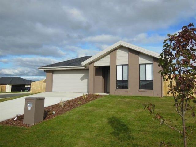 32 Nutview Court, Smithton, Tas 7330