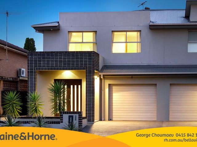 16A Weemala Street, Winston Hills, NSW 2153
