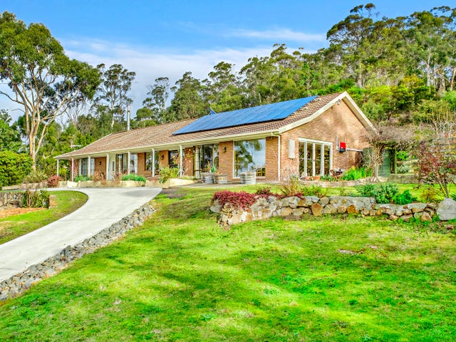38 Worsley Drive, Margate, Tas 7054