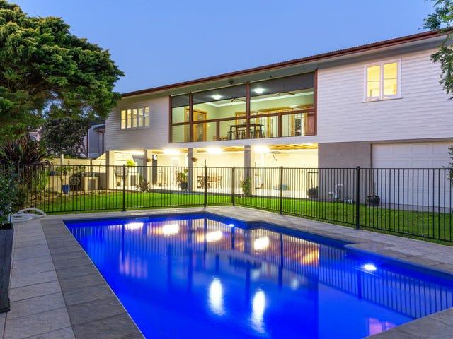1 Lobban Road, Wingham, NSW 2429