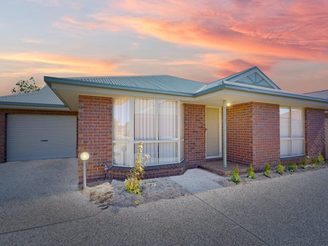 10/17-19 Watson Road, Griffith, NSW 2680