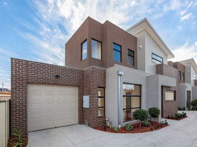 2/746 Barkly Street, West Footscray, Vic 3012