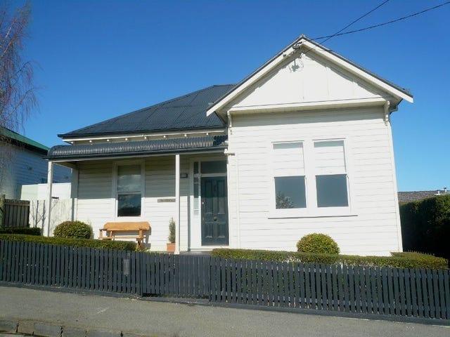 11 Chant Street, East Launceston, Tas 7250