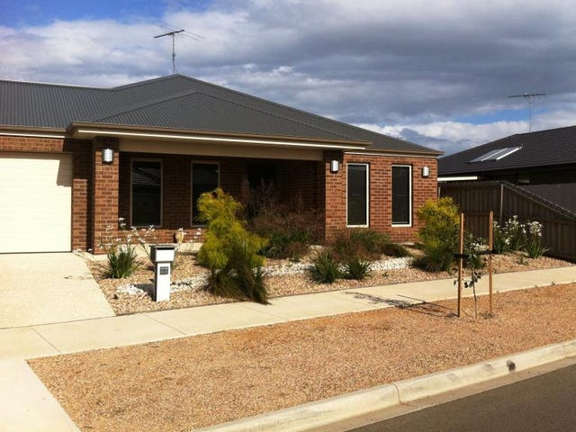 22 Curtain Drive, Leopold, Vic 3224