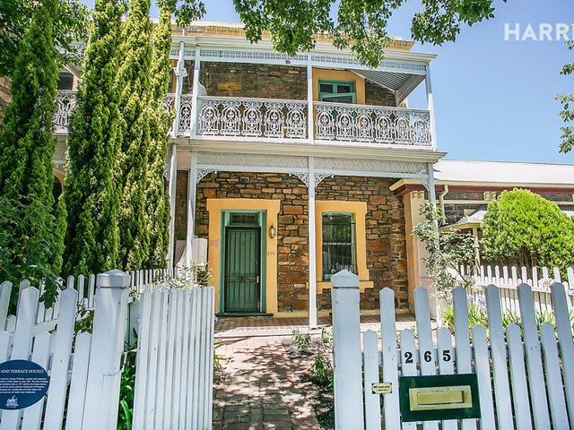 265 Gilles Street, Adelaide, SA 5000