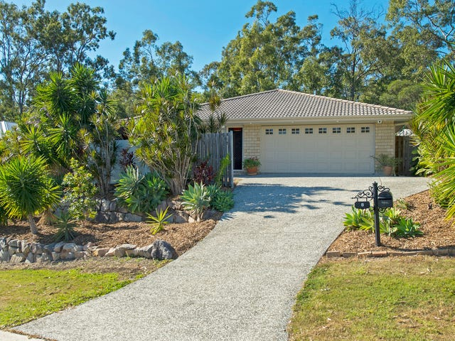 8 Yarwood Crescent, Ormeau Hills, Qld 4208