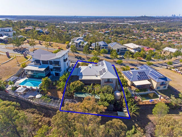 56 Midway Terrace, Pacific Pines, Qld 4211