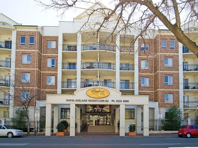 14b/188 Carrington Street, Adelaide, SA 5000