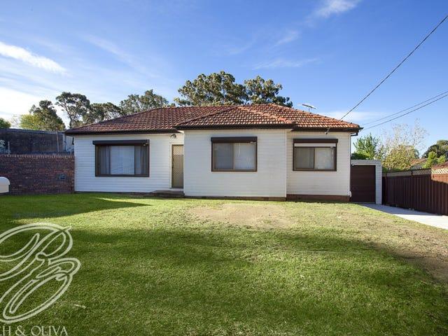 15 Dawes Avenue, Regents Park, NSW 2143