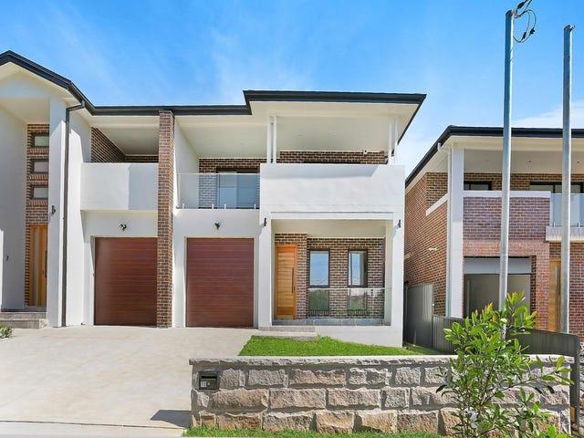 10 Lurnea Avenue, Georges Hall, NSW 2198