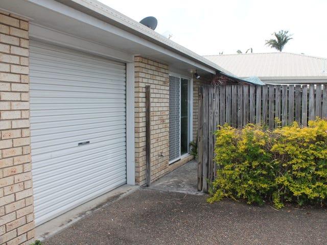 2/24 Gold Street, Mackay, Qld 4740