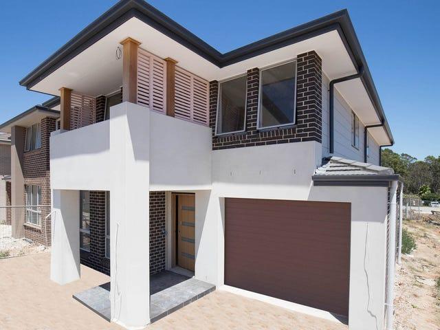 LOT 21 Dures Avenue, Edmondson Park, NSW 2174