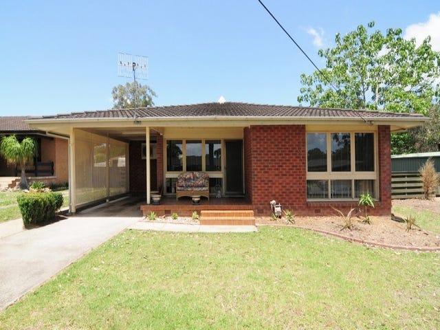 48 Maclean Street, Nowra, NSW 2541