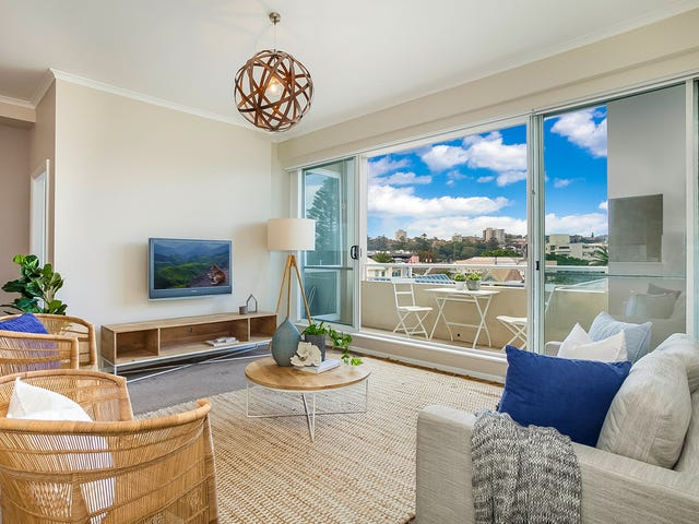 537/25 Wentworth Street, Manly, NSW 2095