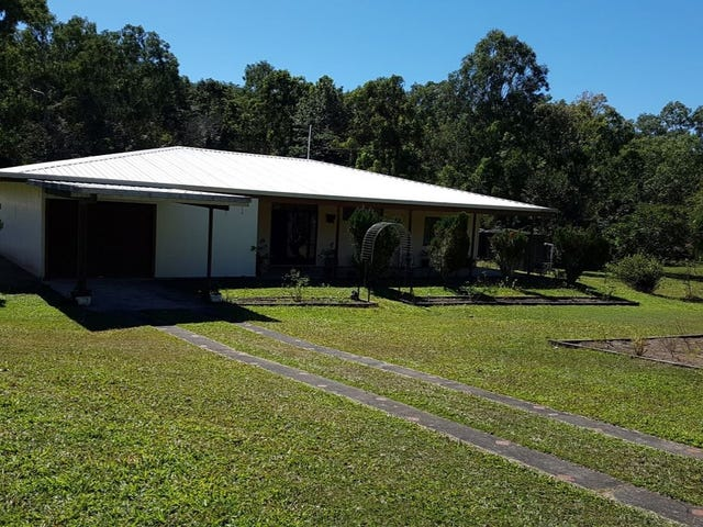 94 Scenic Dr, Speewah, Qld 4881