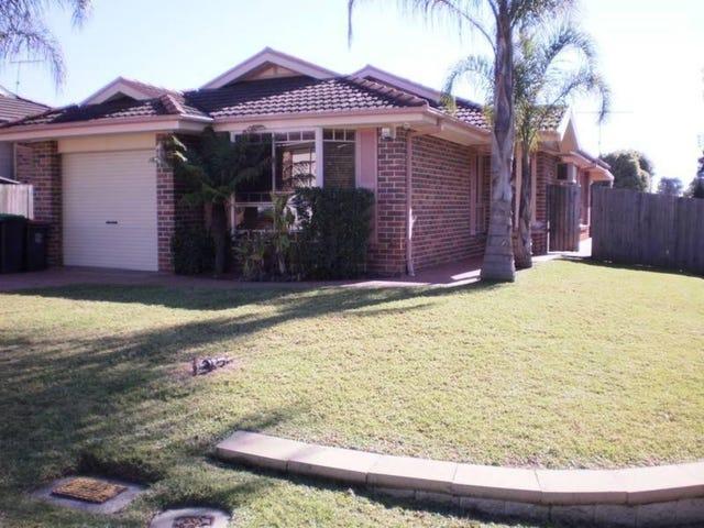 12 Corvus Place, Glenmore Park, NSW 2745